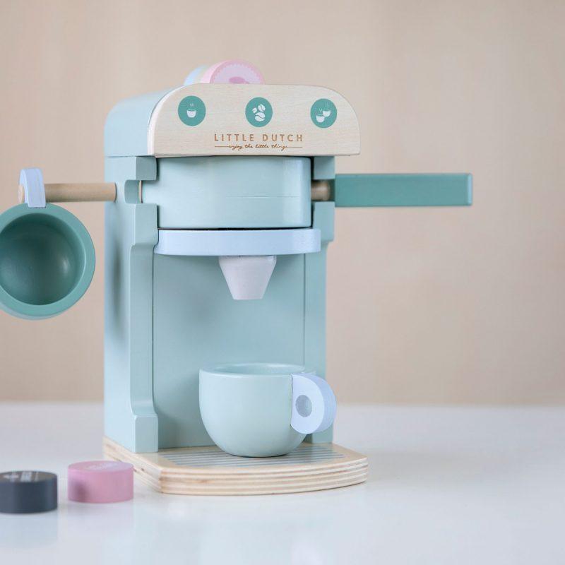 cafetiere-en-bois-1
