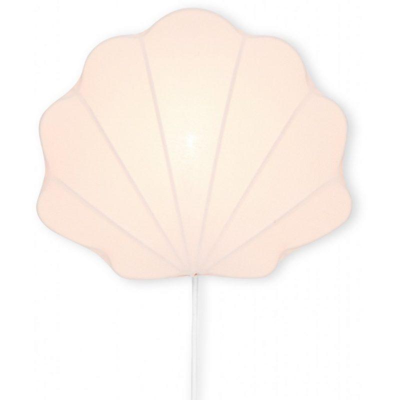 FABRIC_LAMP_CLAM-DECORATION-KS1857-BLUSH_1024x1024@2x