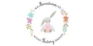 Miniatures Factory